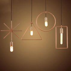 eca497d24a1d3e99575c2efba4c8e7c1  cheap pendant lights pendant lighting Résultat Supérieur 15 Meilleur De Plafonnier Design Bois Image 2017 Iqt4