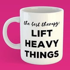 You know it's true! Gym Memes, Gym Humor, Workout Humor, Fitness Gifts, Health Fitness, Gym Junkie, Funny Gym, Funny Fitness, Lift Heavy