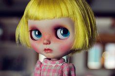 gumgarden * sara torres * hola gominola » Blog Archive » Hola Lemonade