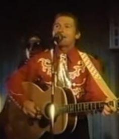 foxfire dvd jessica tandy hume cronyn john denver in