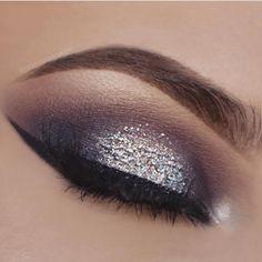 Studio Pro Contour Palette by BH Cosmetics #21