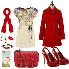 """Under $50"" by angela-windsor on Polyvore"