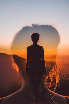 Believe In Yourself by Isaac Gautschi