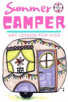 Students use a dice rolling game as a prompt to create their own summer camper artwork. Included are writing and reflection prompts for students to analyze their work. Students use problem and solution prompts to create their own narrative writing based on their artwork. This is perfect for centers, mini-lessons, or early finishers in both the art classroom and the writing classroom (language arts). Looks amazing displayed as art and student writing in the hallway or classroom.