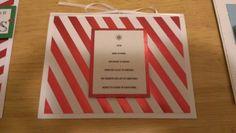 Homemade Christmas Card Homemade Christmas, Handmade Cards, Christmas Cards, Craft Cards, Christmas E Cards, Xmas Cards, Christmas Letters, Diy Cards, Homemade Cards