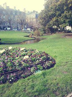 Garden#france#magnifique