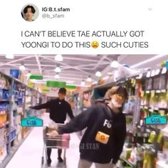 Bts Taehyung, Bts Bangtan Boy, Bts Jungkook, Bts Memes Hilarious, Bts Funny Videos, Bts Photo, Foto Bts, Bts Facts, Min Yoonji