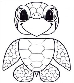 T is for turtle paper bag puppet printable template - Awesome Turtle and an Owl . - T is for turtle paper bag puppet printable template – Awesome Turtle and an Owl too! Source by h - Daycare Crafts, Preschool Crafts, Crafts For Kids, Preschool Christmas, Christmas Crafts, Turtle Coloring Pages, Coloring Rocks, Paper Bag Crafts, Diy Paper