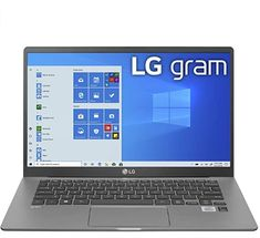 Shop Samsung Notebook 9 Pro Touch-Screen Laptop Intel Core Memory Solid State Drive Platinum Titan at Best Buy. Find low everyday prices and buy online for delivery or in-store pick-up. Samsung Notebook 9 Pro, Asus Notebook, Gaming Notebook, Galaxy Smartphone, Samsung Galaxy, Galaxy Hd, Notebook Design, Windows 10, Microsoft Store