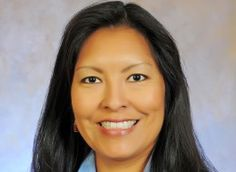 Senate Confirms First-Ever Native American Woman As Federal Judge WASHINGTON -- The Senate quietly made history on Wednesday night when it confirmed Diane Humetewa as a federal judge -- the first Native American woman to ever hold such a post.