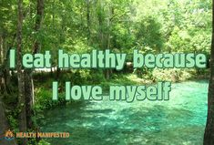 Health Manifested - Be Uniquely You Morning Affirmations, Positive Affirmations, Positive Quotes, Law Of Attraction Meditation, Law Of Attraction Quotes, Healthy Inspirational Quotes, Motivational Quotes, Mind Body Spirit, Mind Body Soul
