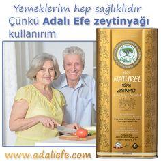 Hem sağlıklı hem lezzetli. Mutlu aileler ve güler yüzler için :)www.adaliefe.com