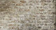 brick for feature wall