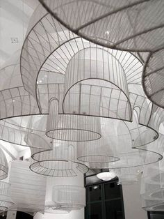 architecture modern design の