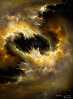 The Dancing Nebula by Casperium on DeviantArt - Kosmos Hubble Pictures, Hubble Images, Orion Nebula, Andromeda Galaxy, Hubble Galaxies, Helix Nebula, Carina Nebula, Eagle Nebula, Hubble Space Telescope