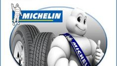 Harga Ban Motor Michelin Bulan November 2016