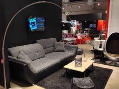 Alterego Coignieres le magasin de meubles alterego de paris-ouest se trouve à coignières
