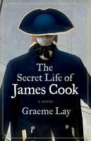 """A fictionalised account of Captain James Cook's early life, 'The Secret Life of James Cook' depicts, in imaginative form, Cook's early life and ambitions, his naval career in Canada and beyond, and his marriage to Elizabeth and their family life"""