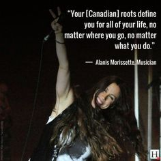 Canada Day Quotes: 13 Sayings That Make You Proud To Be Canadian Canadian Things, I Am Canadian, Canadian Girls, Canadian History, Canadian People, Canada Funny, Canada Eh, Girl Quotes, Funny Quotes