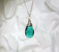 Le chouchou de ma boutique https://www.etsy.com/ca-fr/listing/473927550/cadeau-demoiselle-dhonneur-collier