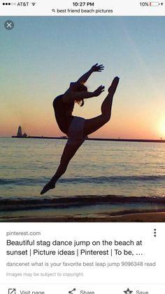 gymnastics on the beach sunset nice firebird Beach Gymnastics, Gymnastics Pictures, Dance Pictures, Beach Pictures, Gymnastics Stuff, Olympic Gymnastics, Beach Volleyball, Olympic Games, Couple Pictures