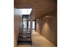 Proyecto iluminación.- Duplex Arnedo #LightingDesigners #Iluminacion #OsabaIluminacion #Residencias #Decoración #Duplex #Arnedo