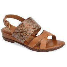 61 Best Schuhe stiefel shoes boots images | Shoes, Shoe