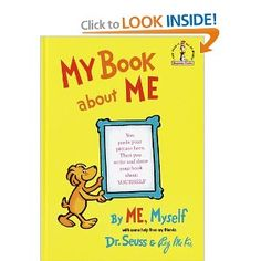 every kid needs this book