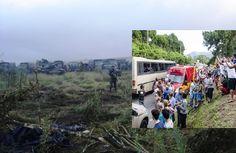 MST é expulso por moradores e até pelo exército em várias regiões do Brasil  http://w500.blogspot.com.br/