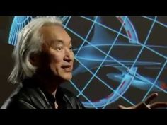 Michio Kaku on dream physics. Philosophising the impossible, how to travel through time.. Illusion of space warps the time, and for that reason, time too is relative. Special theory of relativity.