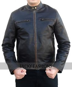 Awesome Collection For Mens Daddy's Home Mark Wahlberg Jacket Cheap Price For Sale Online Store ebay.com !!!    #DaddysHome #MarkWahlberg #Jacket #fashion #fashionlover #fashionstyle #movie #onlineshopping #onlineshop #clothing #outfit #celebs #style #awesome #amazing #model #moda #collection #menswear #mensfashion