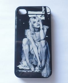 Iphone 6 Case  Iphone 5 iphone 4/4s5S 5C  Music by ACuriousCase
