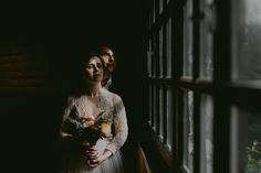 Hope #weddingphotography #weddingday #bride #groom #portrait #instawedding #hochzeit #mariage #matrimonio #destinationweddingphotographer #destinationwedding #justmarried #togetherjournal #love #realmoments #loveauthentic #loveandlight #loveandmarriage #romaniawedding #europeweddingphotographer #amore #amor #liebe #couplegoals