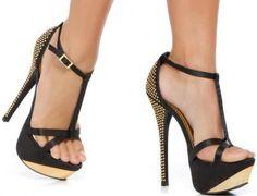 şık ayakkabı - gulsuma
