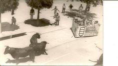 San Roque 1972