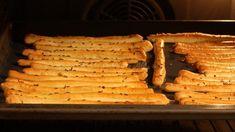 Scones, Rum, Bacon, Goodies, Bread, Cooking, Food, Hungarian Recipes, Lasagna