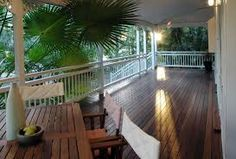 Image result for tropical style furniture australia