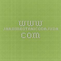 www.jardimbotanicodajuda.com