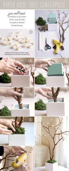 Paper  Nice Craft                                                                                                                                                                                 Más