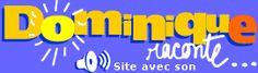 """List of French children's books read on the popular Radio-Canada show """"Dominique raconte. French Teaching Resources, Teaching French, Radios, Daily Five, Core French, French Teacher, French Immersion, Children's Books, Films"""