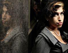 Amy Winehouse, retrato de una dama volátil crítica a Amy (Asif Kapadia, 2015).  Algunos finales son ...