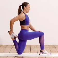 The Best bodybuilding workouts and bodybuilding for women and suplement bodybuilding protein Bodybuilding Protein, Bodybuilding Workouts, Fitness Goals, Fitness Motivation, Health Fitness, Instant Weight Loss, This Is Your Life, Detox Your Body, Fitness Transformation