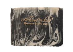 emu soap emu oil soap bar natural eco market soaps pinterest emu oil and emu. Black Bedroom Furniture Sets. Home Design Ideas