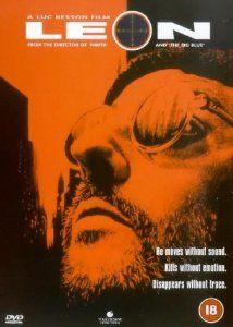 Leon [DVD] [1995]: Amazon.co.uk: Jean Reno, Gary Oldman, Natalie Portman, Danny Aiello, Peter Appel, Willi One Blood, Don Creech, Keith A. Glascoe, Randolph Scott, Michael Badalucco, Ellen Greene, Elizabeth Regen, Luc Besson: DVD & Blu-ray