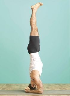 1000 images about yoga on pinterest  iyengar yoga bks