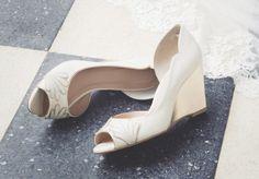 chaussures oliver elise hameau cosmoparis