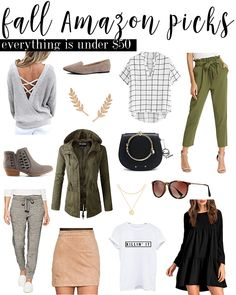 women's fashion style outfit and outfit grids inspirations style grid for women fashion for women Basic Outfits, Fall Outfits, Casual Outfits, Fashion Outfits, Fashion Shoes, Trendy Fashion, Womens Fashion, Fashion Trends, Fashion 2017
