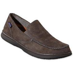 Patagonia Men's Maui Smooth Shoe