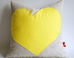 Items I Love by Lindsay on Etsy