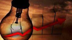 TARIFAZO: EL GOBIERNO ANUNCIARA EL NUEVO CUADRO TARIFARIO PARA LA ENERGIA ELECTRICA   Las distribuidoras reclamaron un ajuste tarifario cercano al 31%La semana próxima se oficializará un nuevo aumento para las tarifas eléctricas en todo el país. Si bien desde el Gobierno se abstuvieron de brindar precisiones sobre cuál será el monto de la suba vale recordar que durante las audiencias públicas realizas en diciembre Edenor y Edesur reclamaron un ajuste del 31% en promedio. Los incrementos…